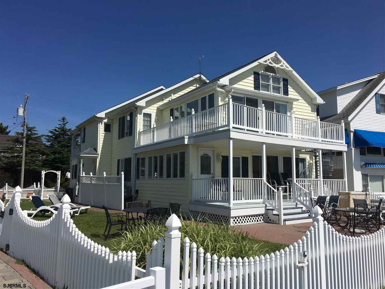 239 Northpoint Road, Ocean City, NJ 08226