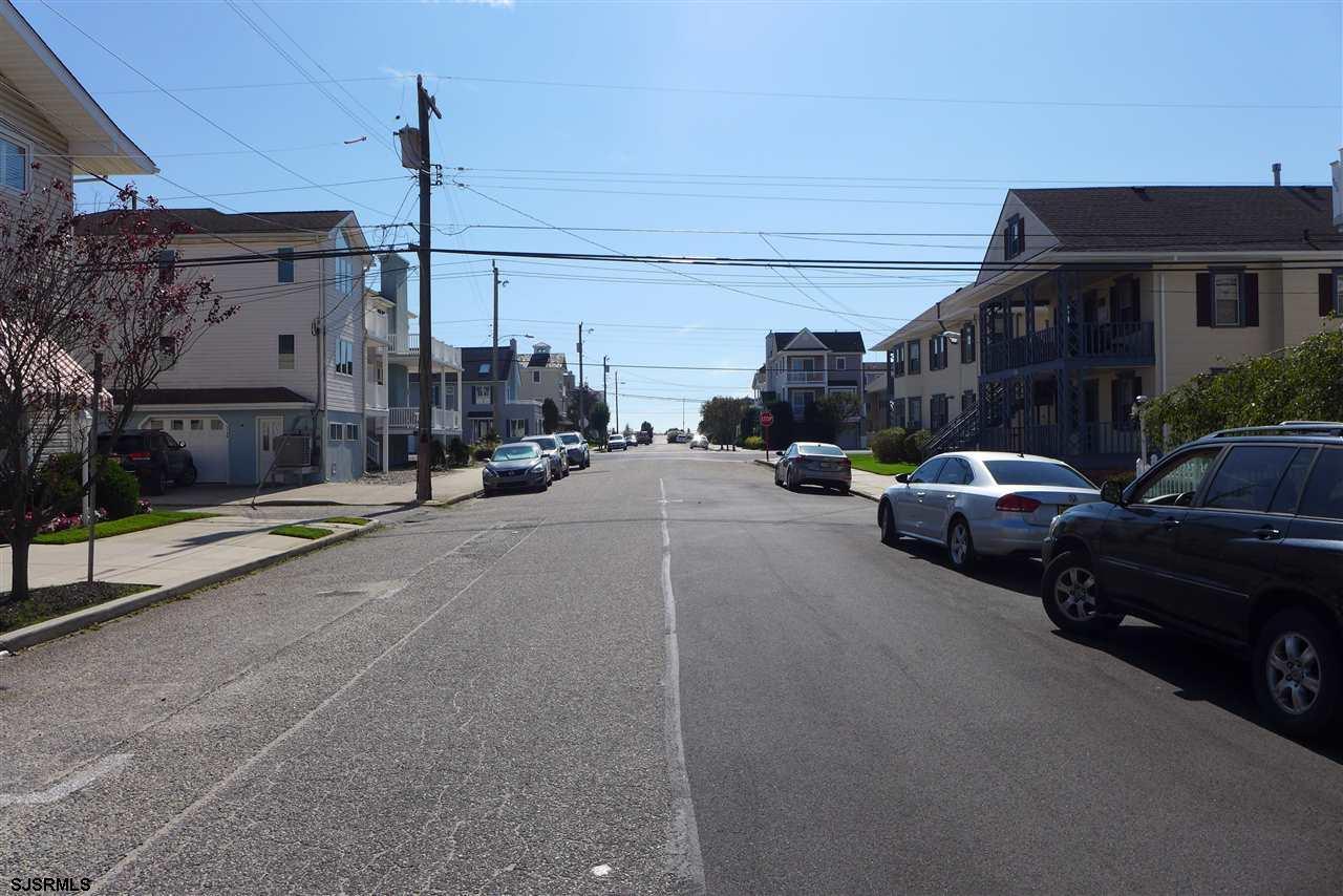 2137-63 ASBURY AVE #15, OCEAN CITY, NJ 08226  Photo