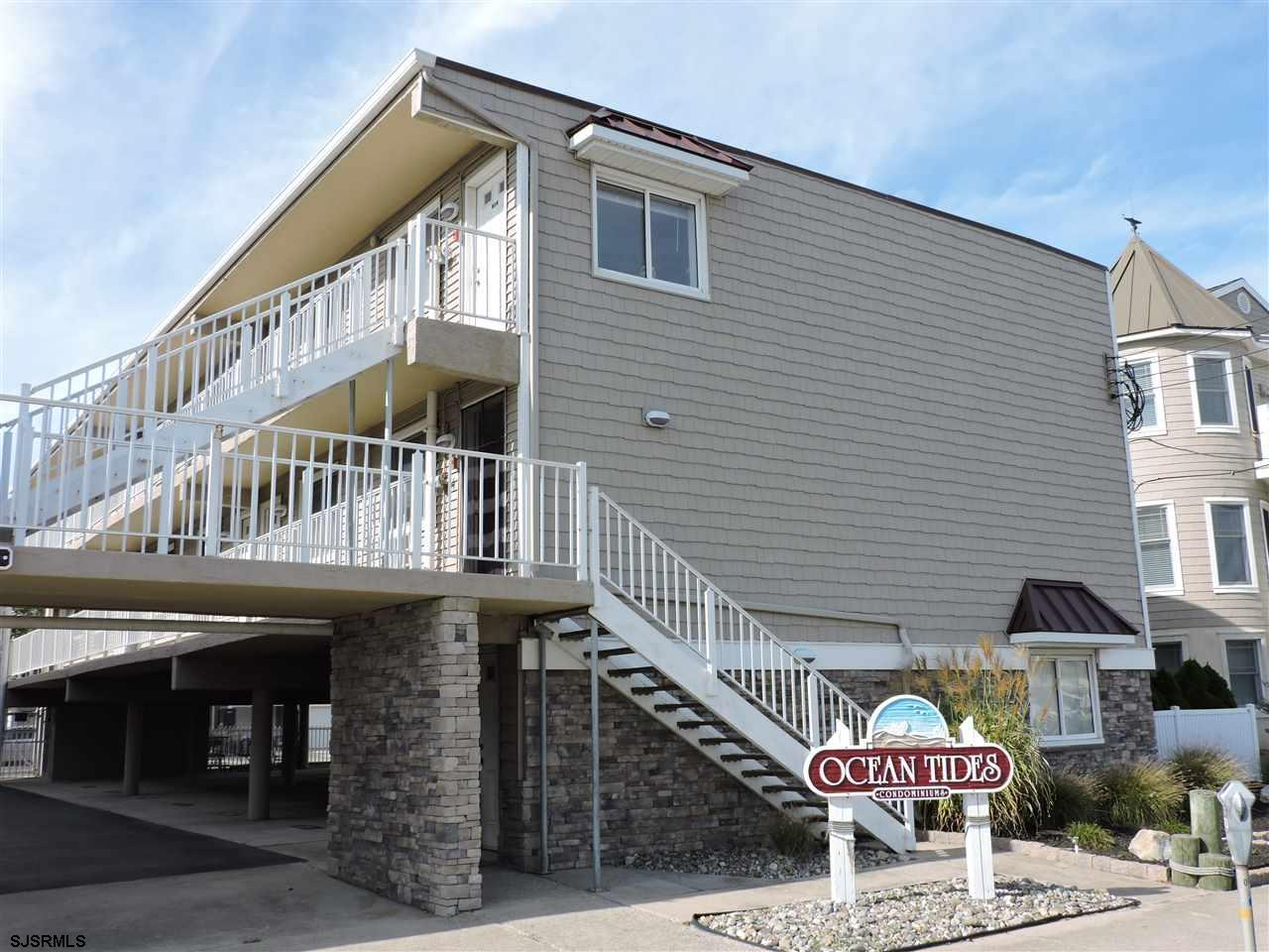 1320 ocean aveocean city nj 1320 ocean aveocean city nj sold nvjuhfo Image collections