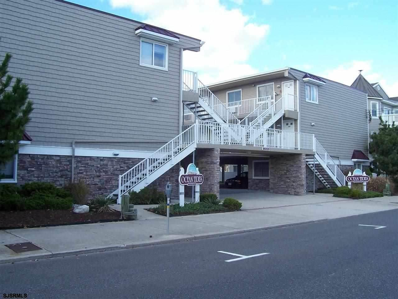1320 Ocean Ave, Ocean City