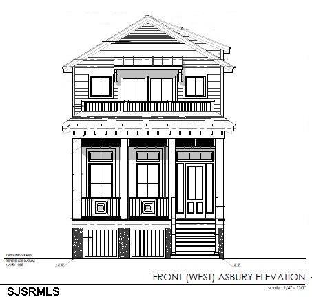 4321 Asbury Avenue - Picture 4