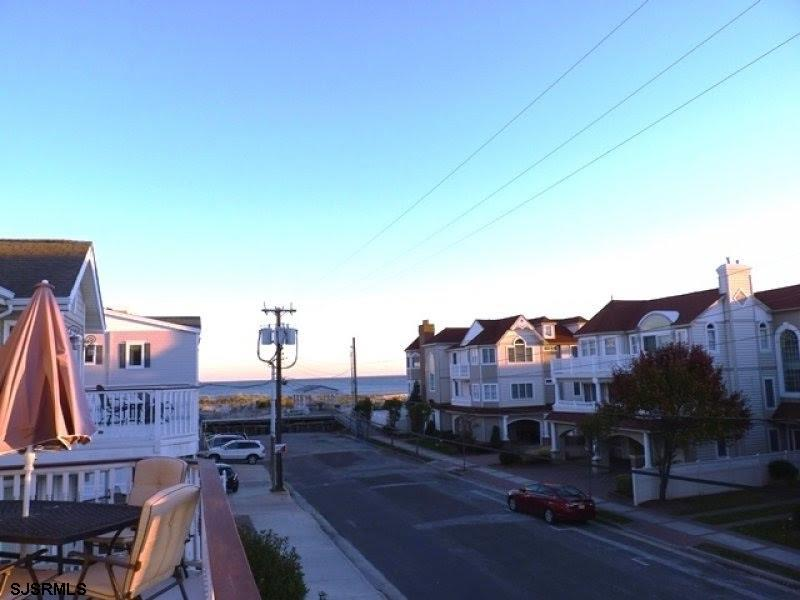 1645 WESLEY AVE #2ND FLOOR, OCEAN CITY, NJ 08226  Photo