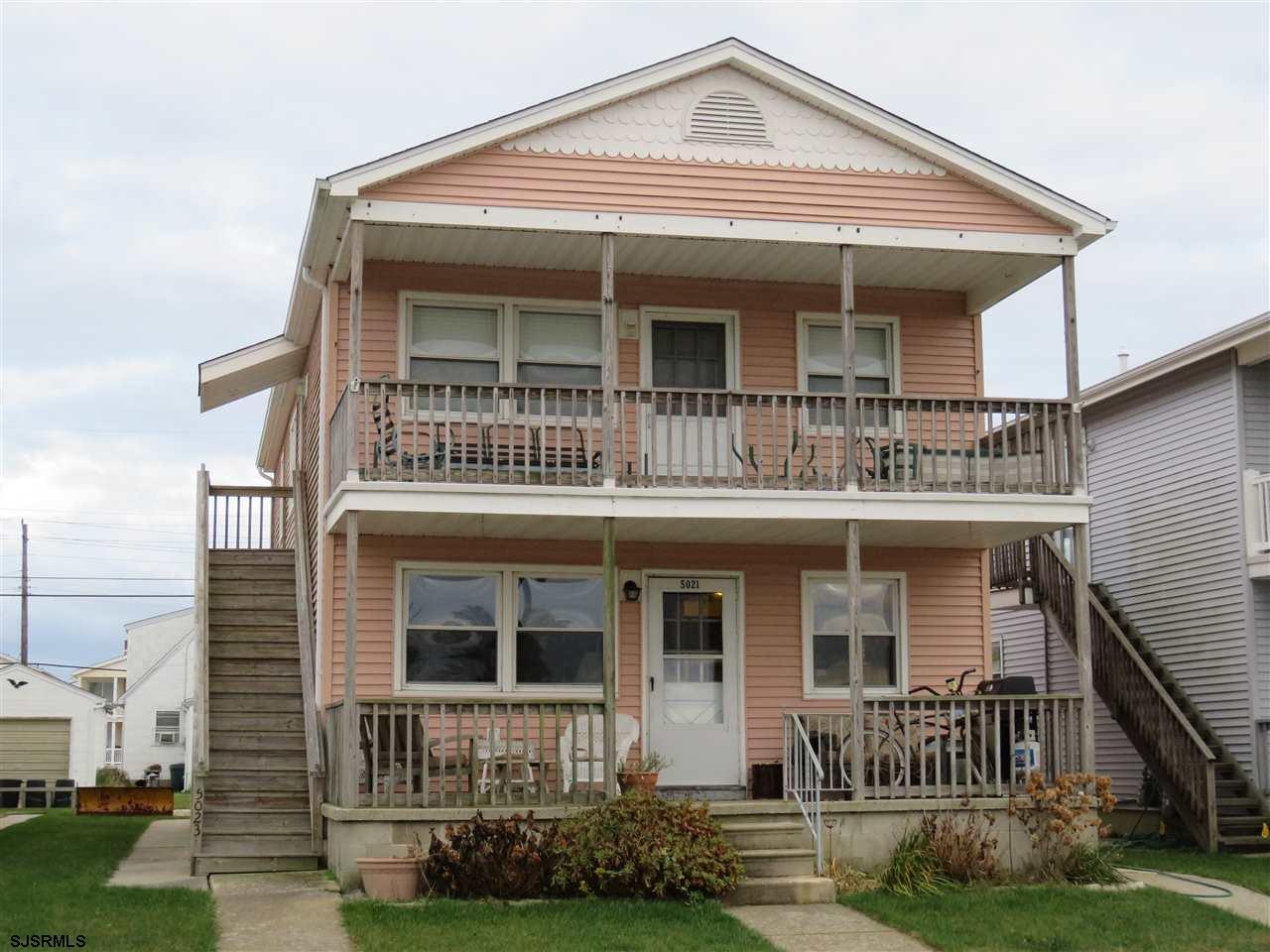 5023 Haven Ave, Ocean City