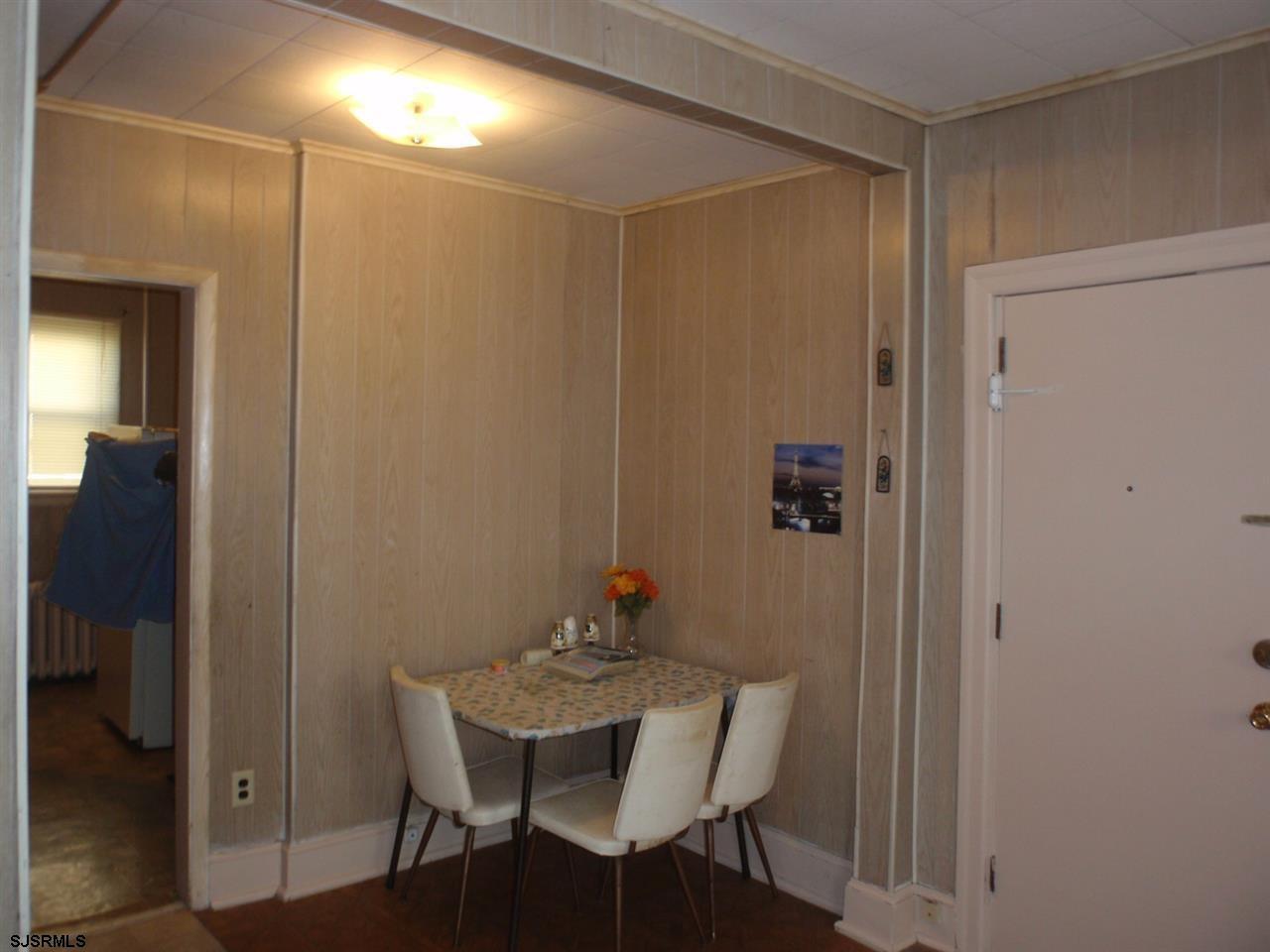Crowley U0026 Carr Real Estate