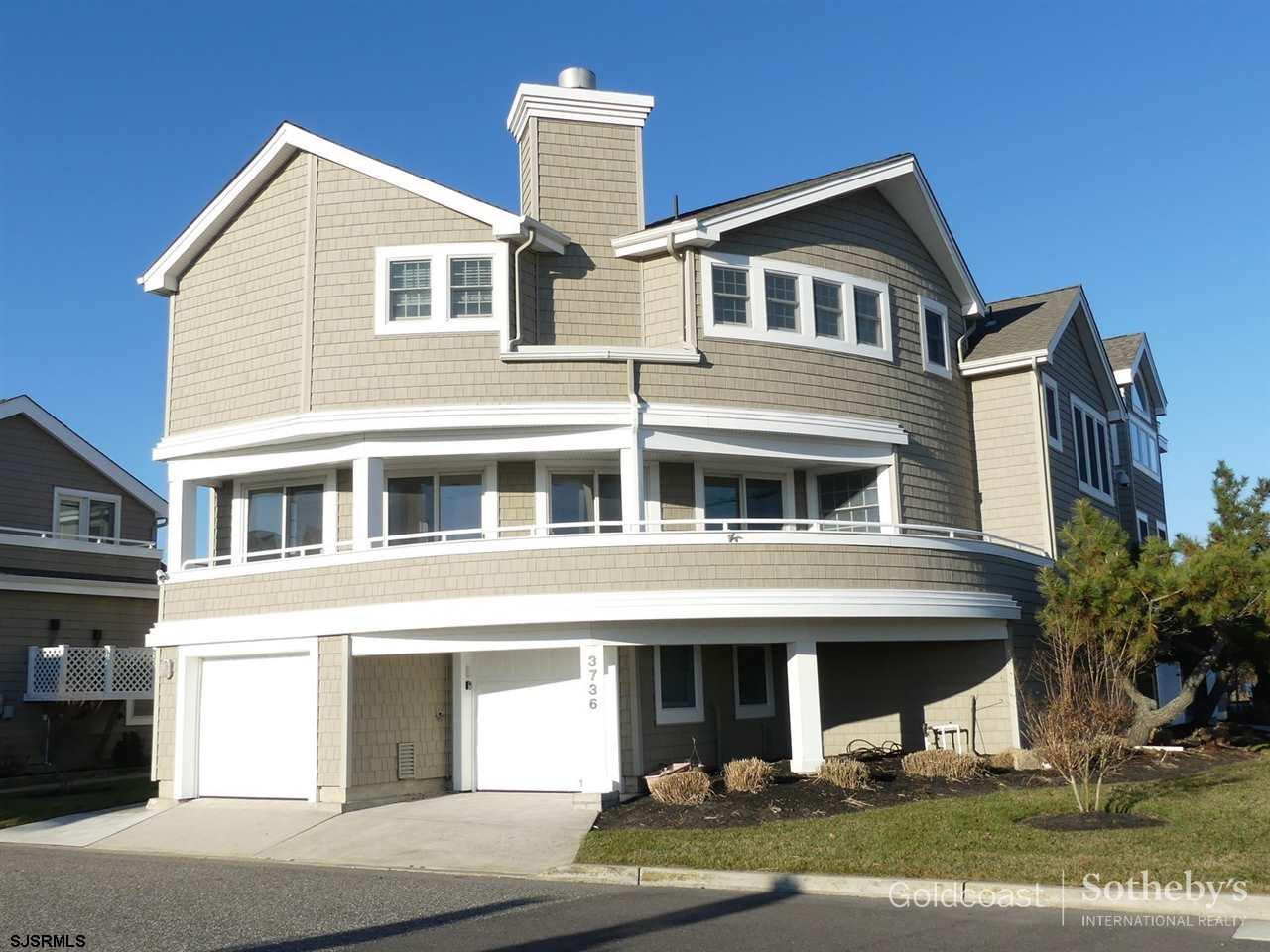 3736 Waterview Blvd, Ocean City