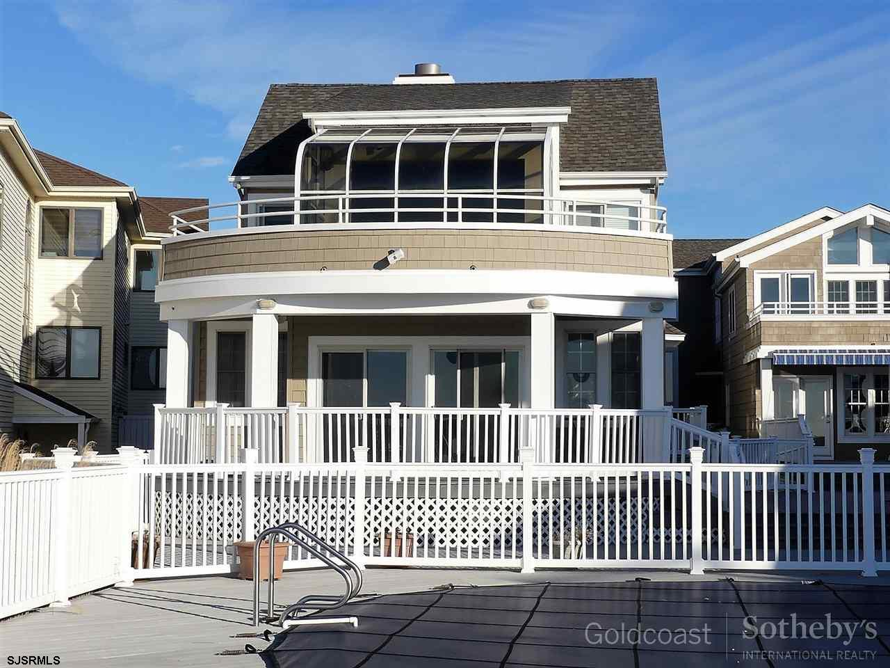 3724 Waterview Blvd, Ocean City