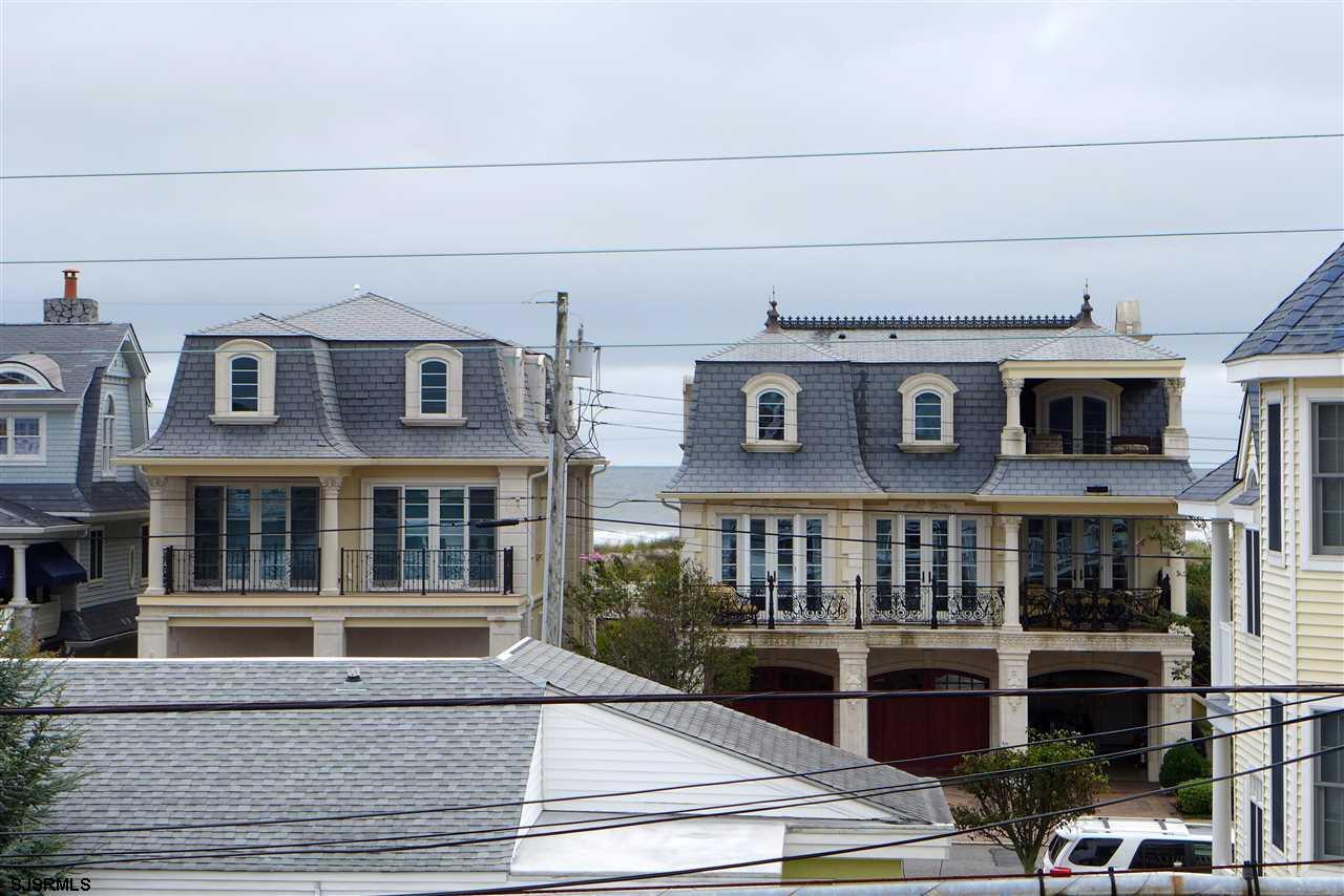 2031 CENTRAL AVE #2ND FLOOR, OCEAN CITY, NJ 08226  Photo