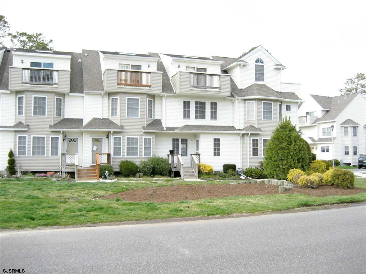 19 Patcong Dr