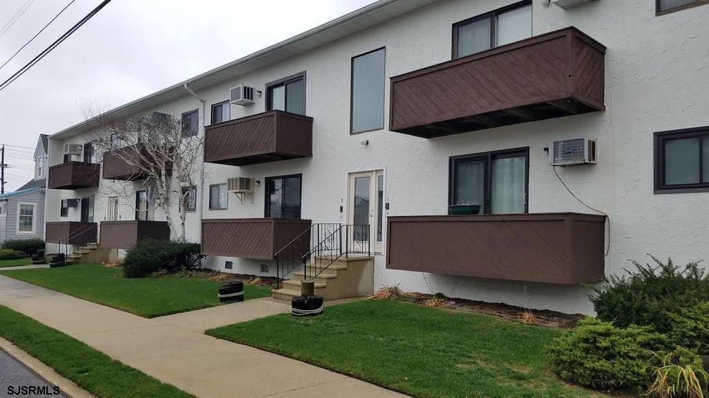 3409 Haven Avenue #3, Ocean City