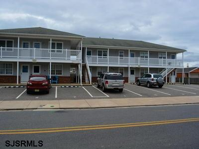844-46 Plymouth Pl, Ocean City