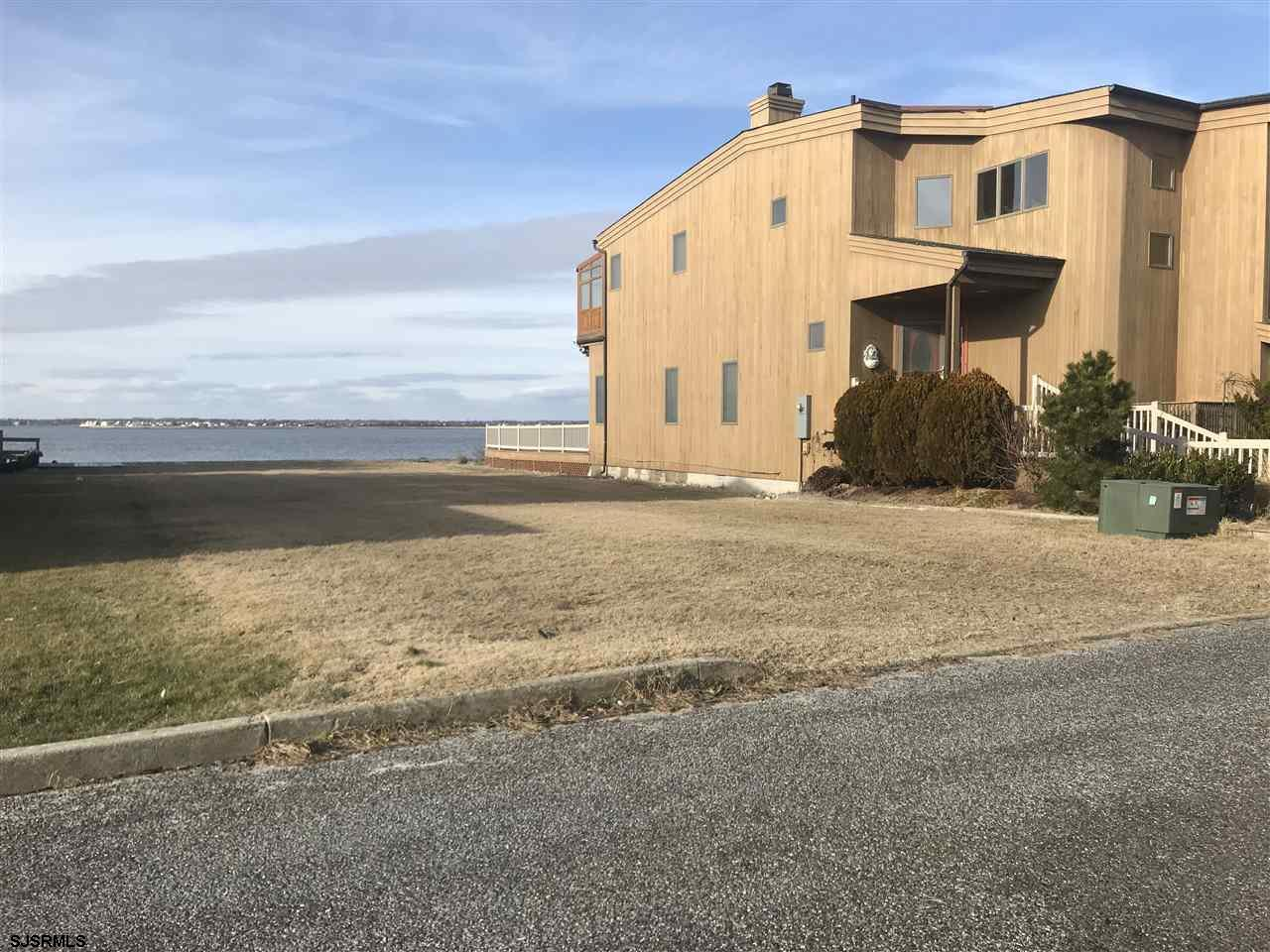 4 BRITTANY DR, OCEAN CITY, NJ 08226