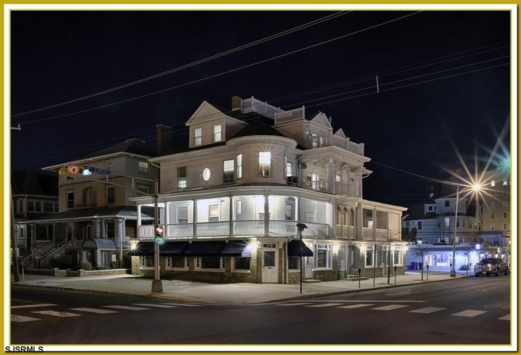 800 Wesley Ave, Ocean City