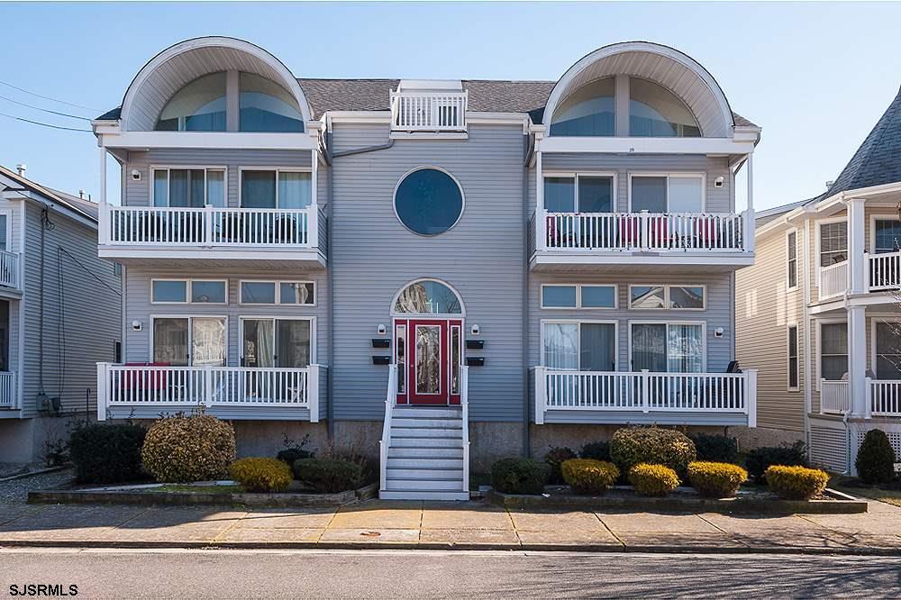 309 Asbury Ave, Ocean City