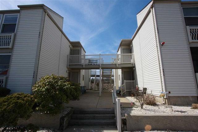 4442 West Ave, Ocean City