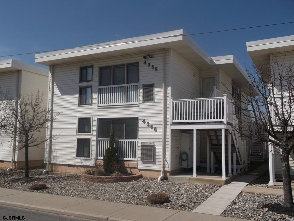 4366 West Ave, Ocean City