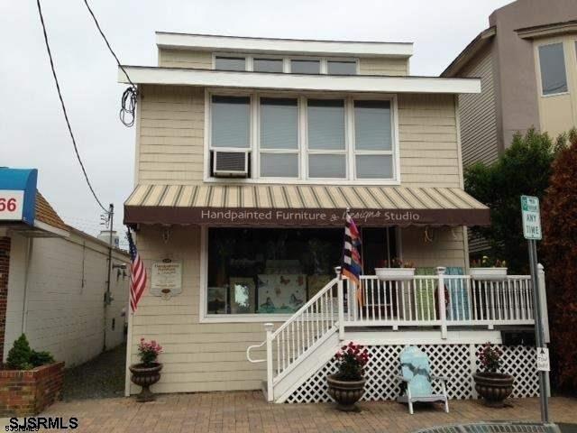 628 West Ave, Ocean City