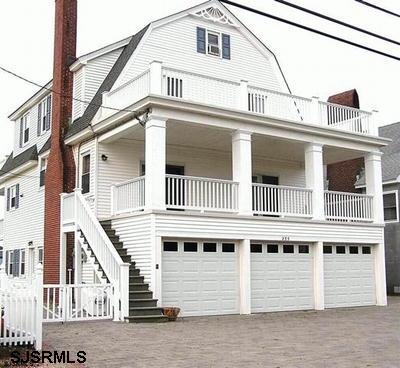 235 Northpoint Rd Road, Ocean City