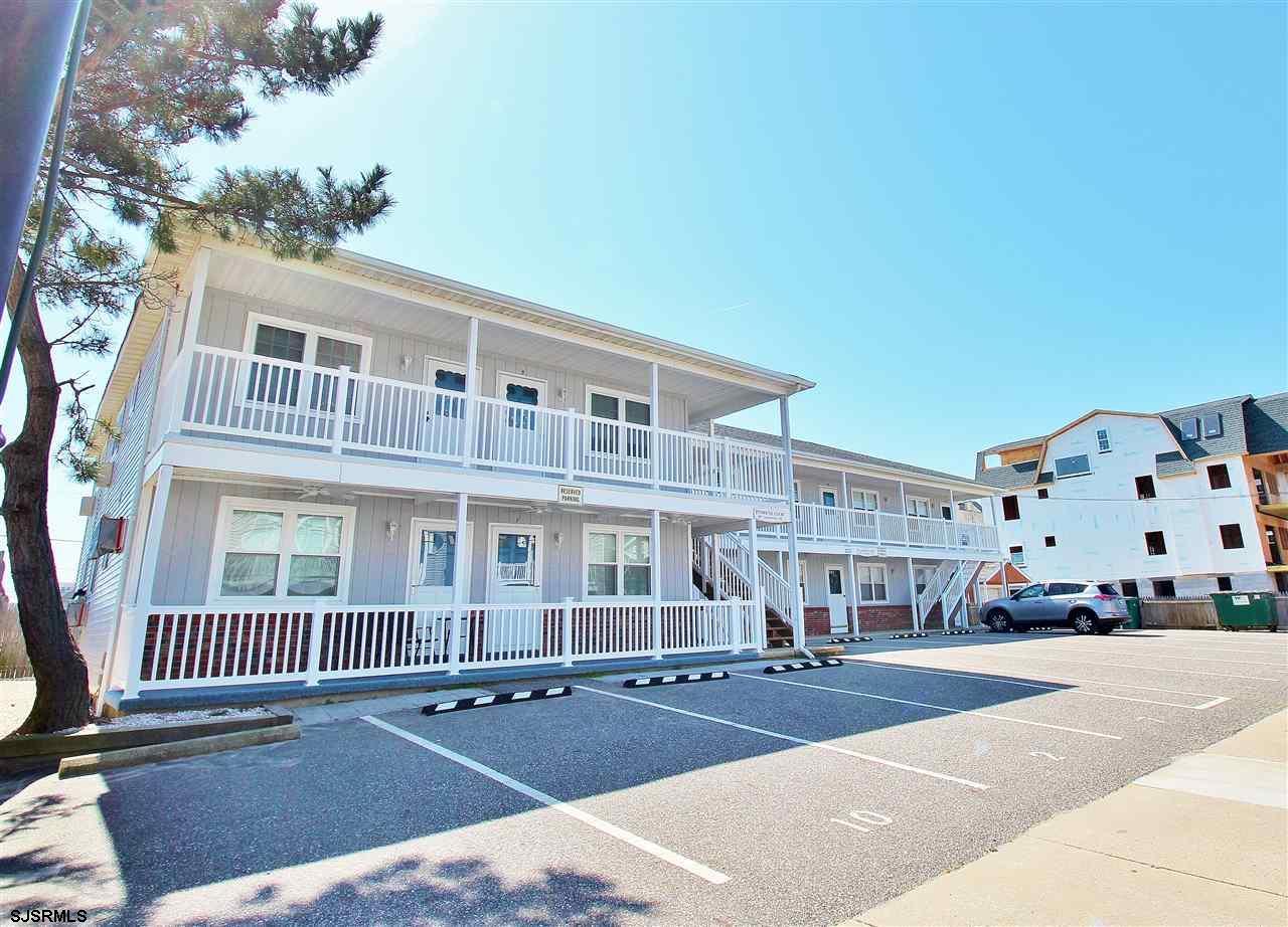 844 Plymouth Pl, Ocean City