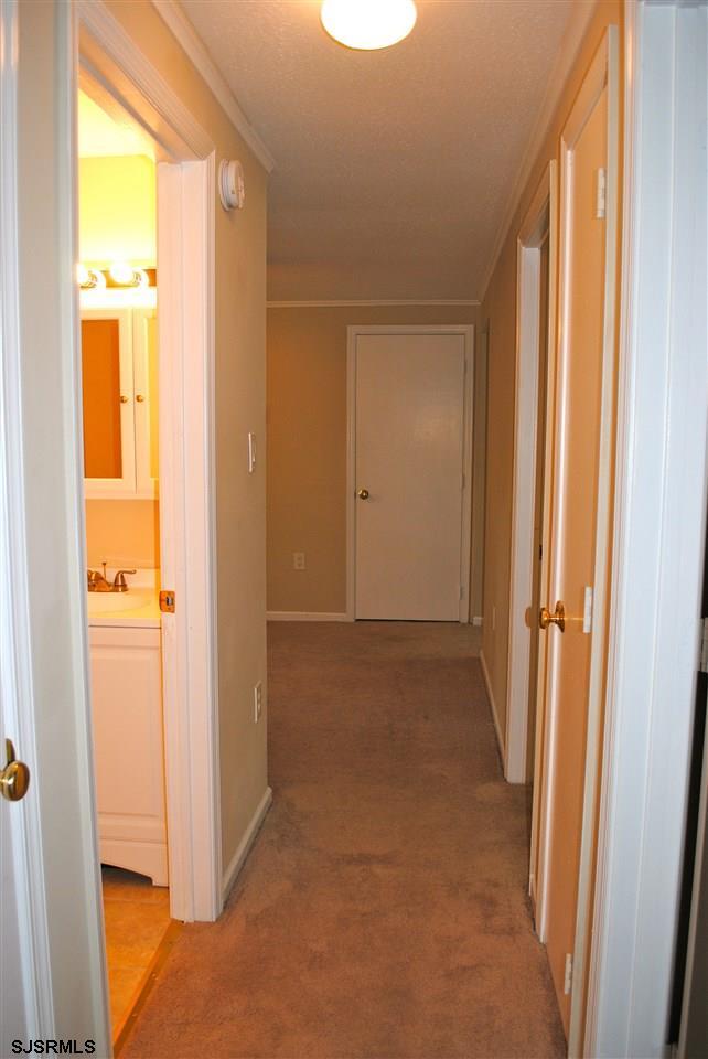 5653 Yale Avenue - Picture 19