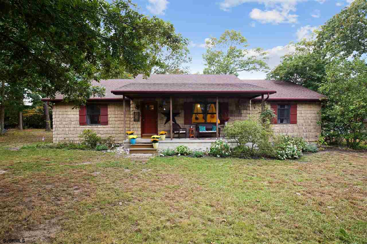 120 Stagecoach Road - Picture 2