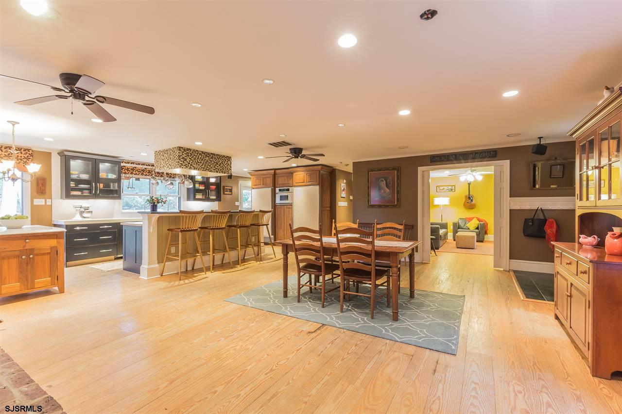 120 Stagecoach Road - Picture 11