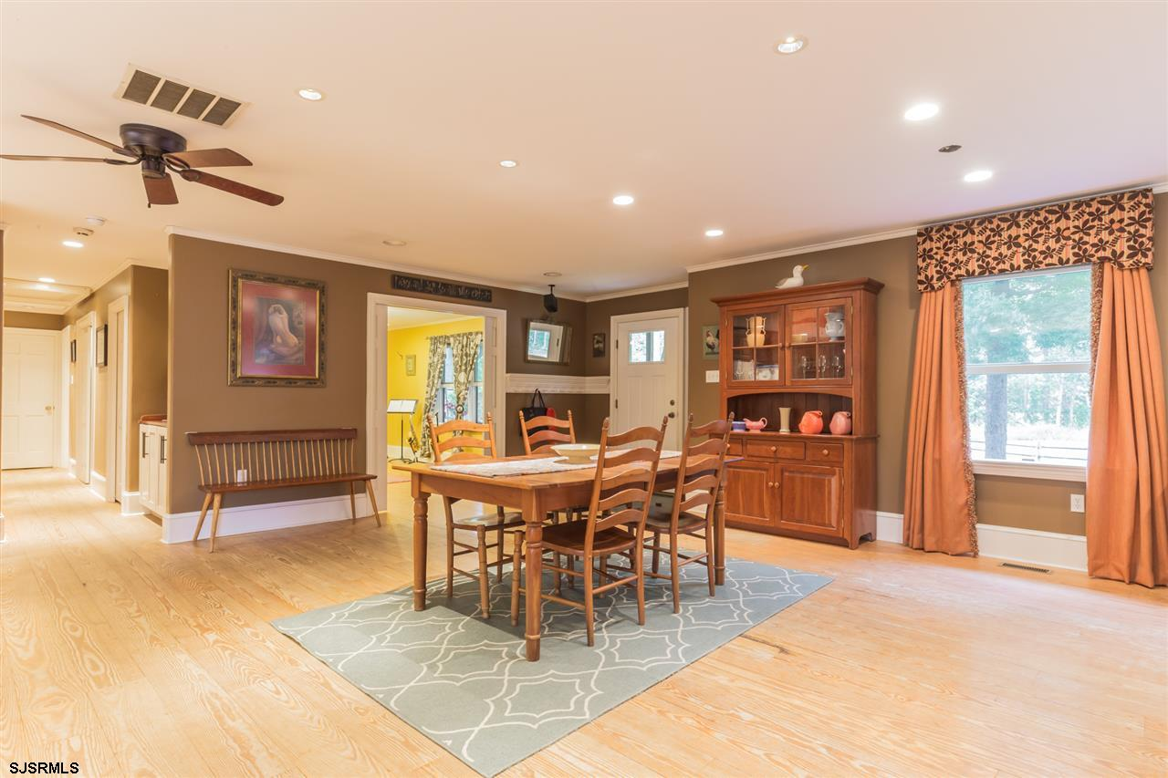 120 Stagecoach Road - Picture 12