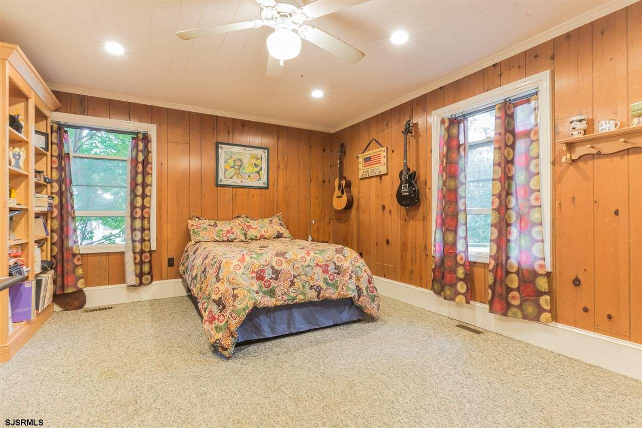 120 Stagecoach Road - Picture 14
