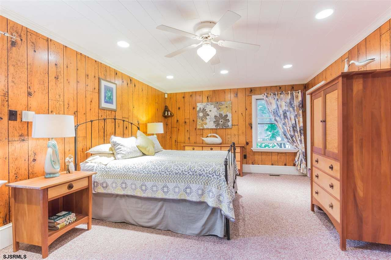 120 Stagecoach Road - Picture 16