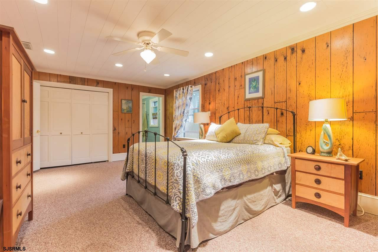 120 Stagecoach Road - Picture 17