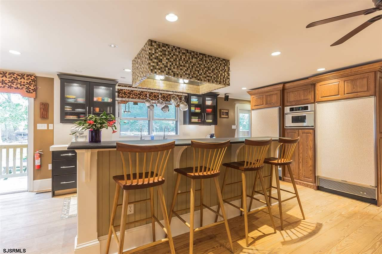 120 Stagecoach Road - Picture 3