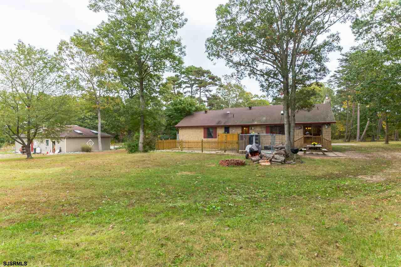 120 Stagecoach Road - Picture 23