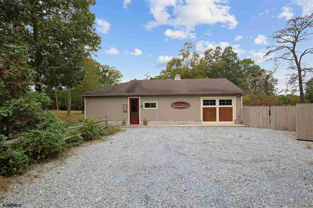 120 Stagecoach Road - Picture 24