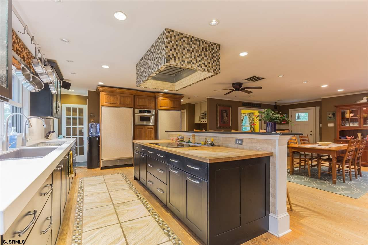 120 Stagecoach Road - Picture 6