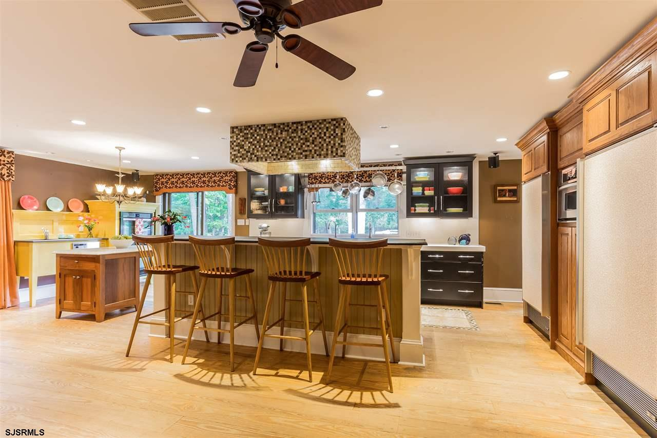 120 Stagecoach Road - Picture 7