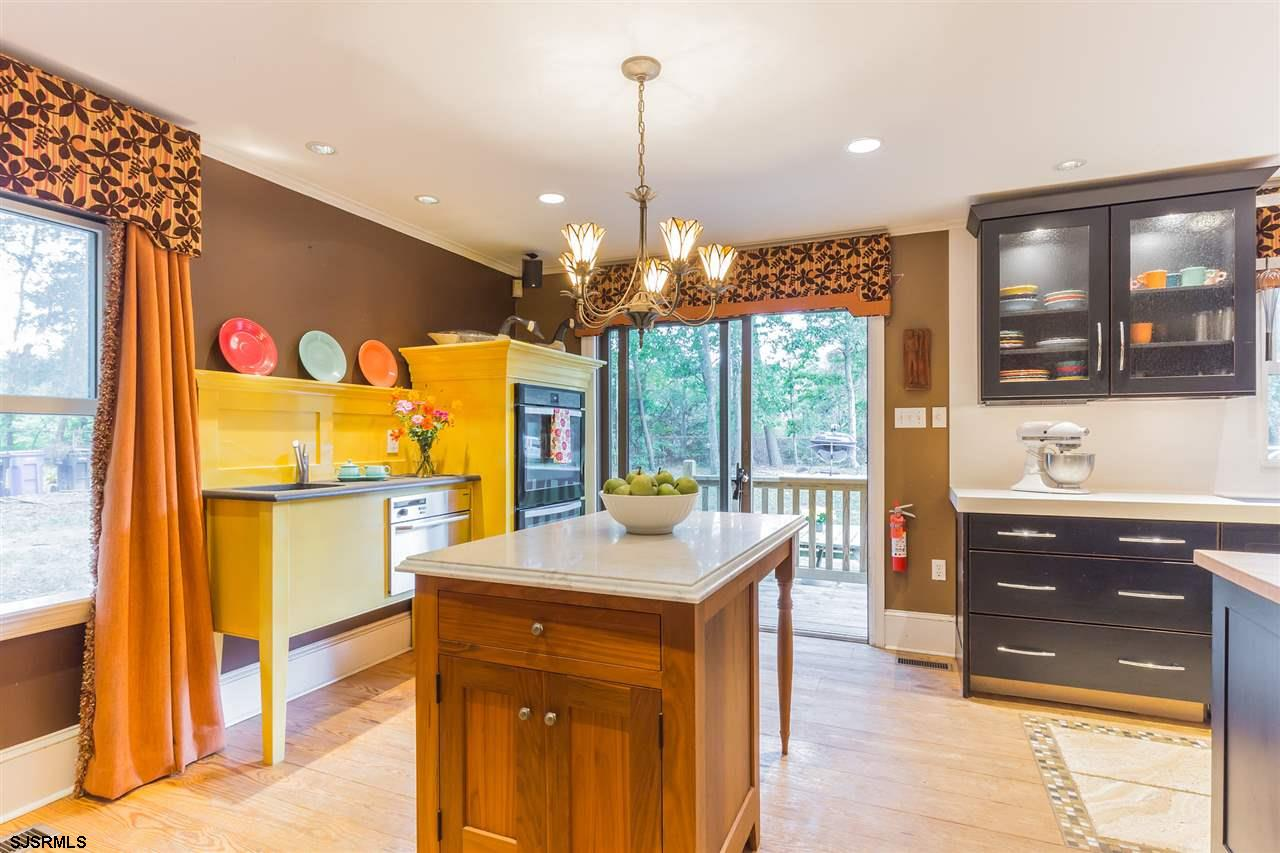 120 Stagecoach Road - Picture 8