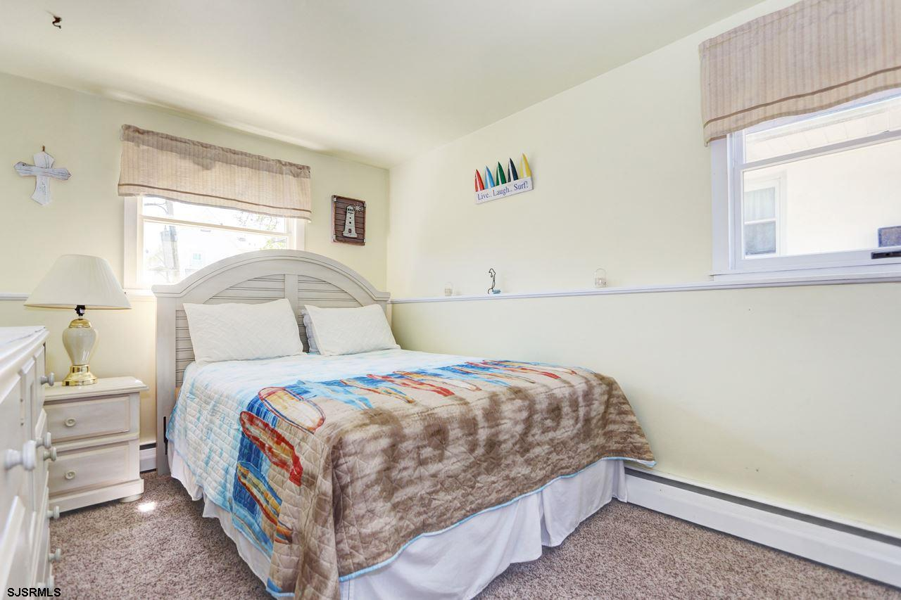 356 35th Street South - Picture 16