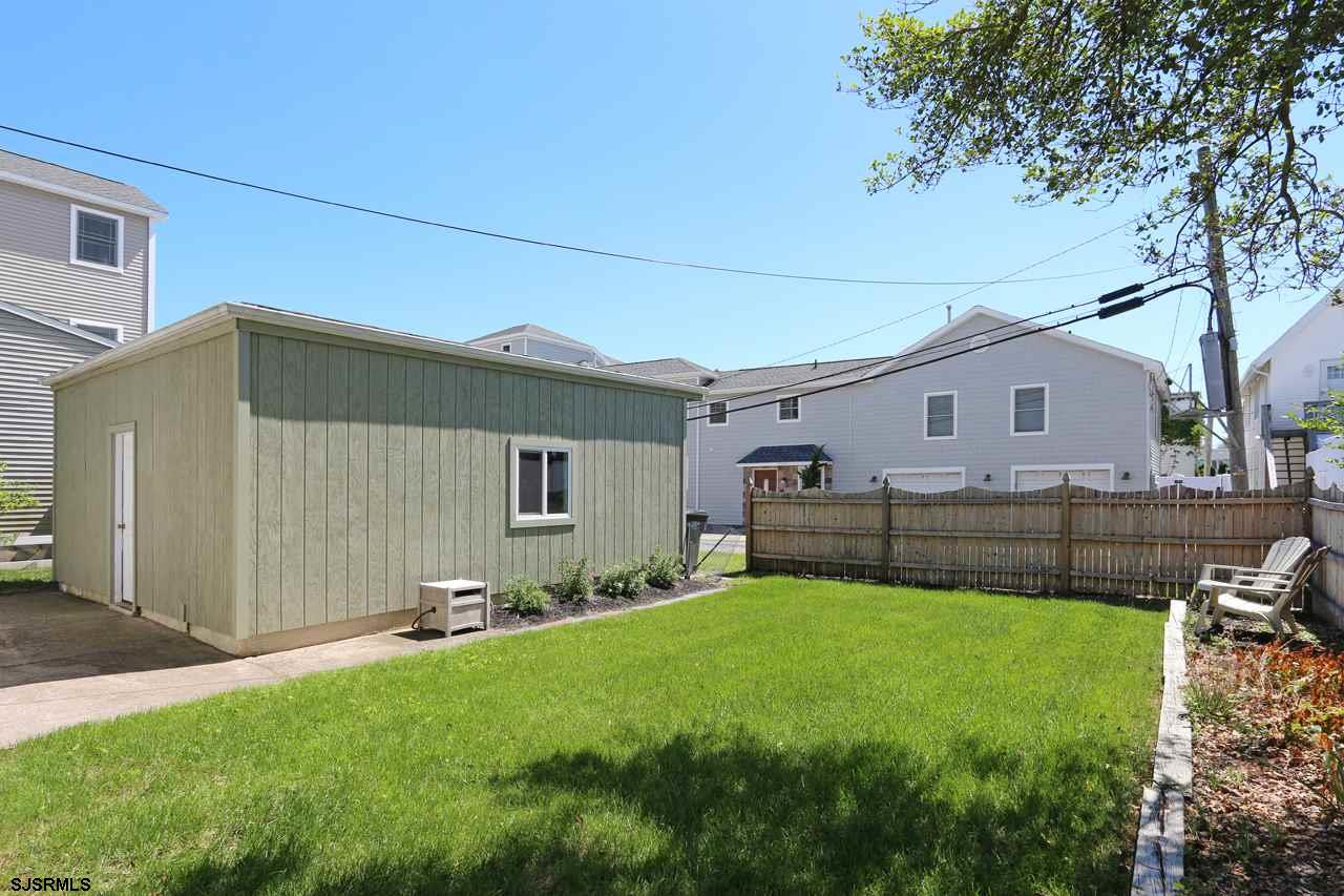 356 35th Street South - Picture 21