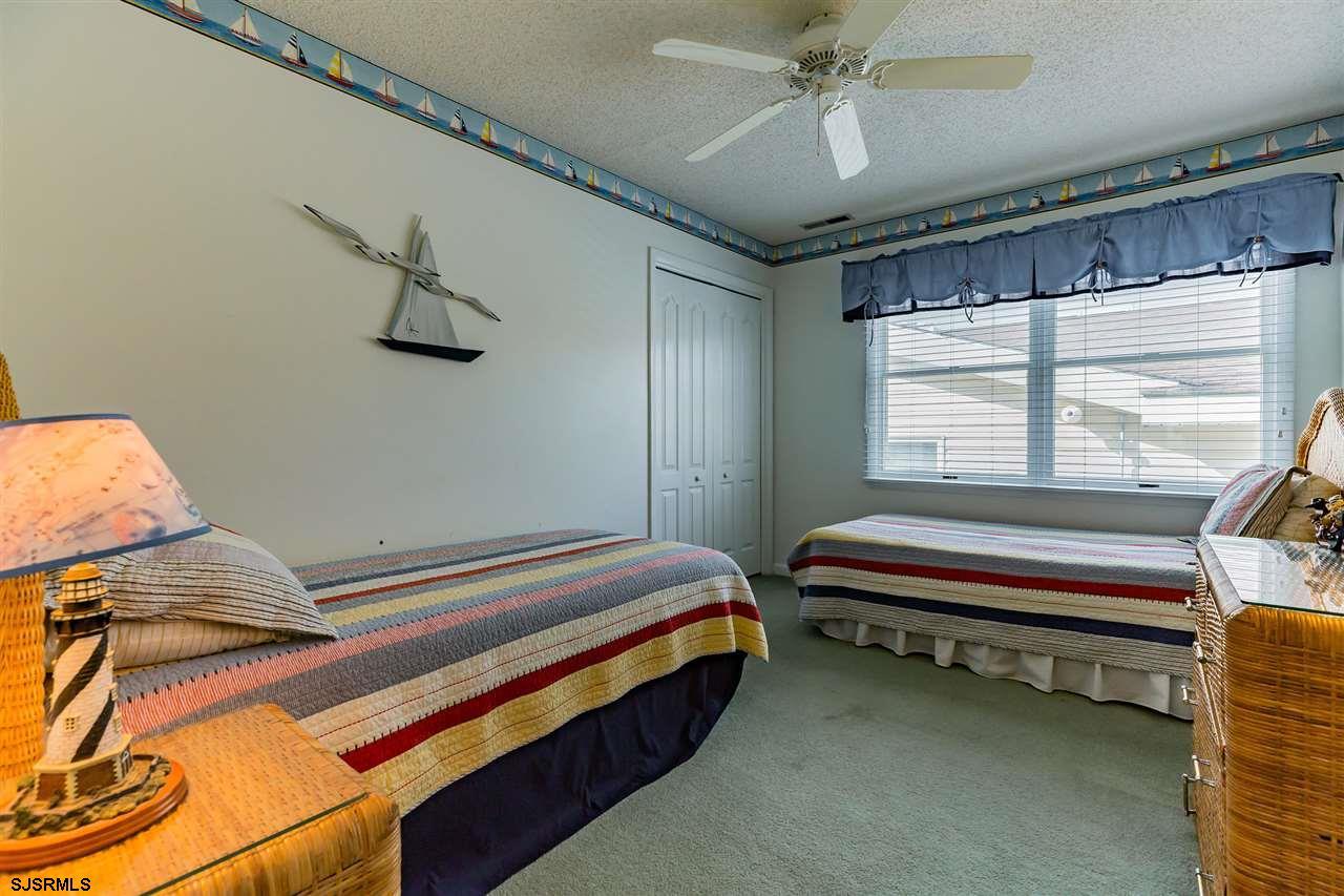 3430 Central Avenue - Picture 20