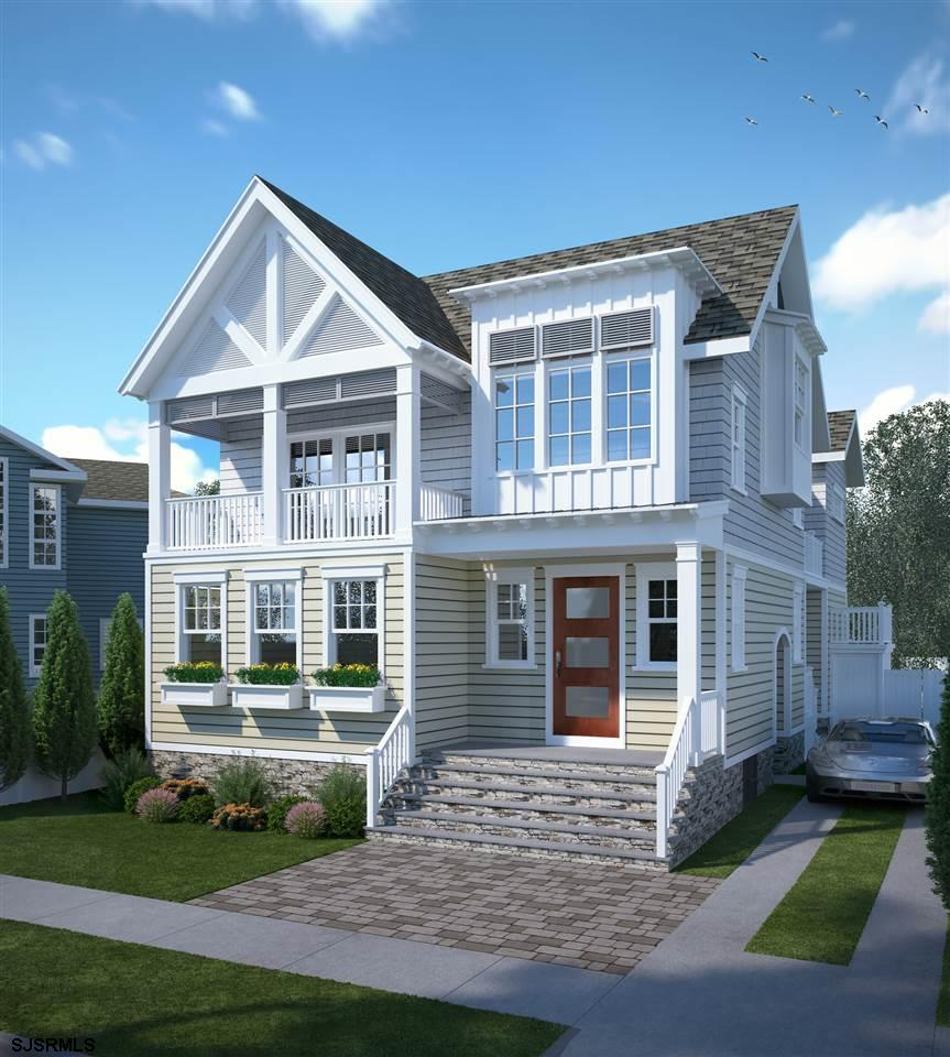 504 Waverly Boulevard - Picture 1