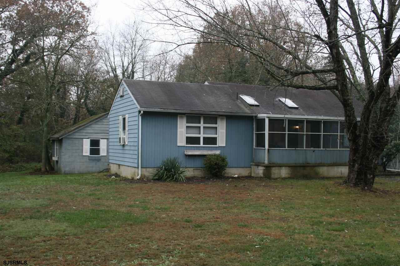 726 Tuckahoe Rd - Picture 19