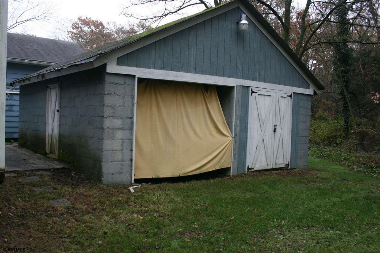 726 Tuckahoe Rd - Picture 24