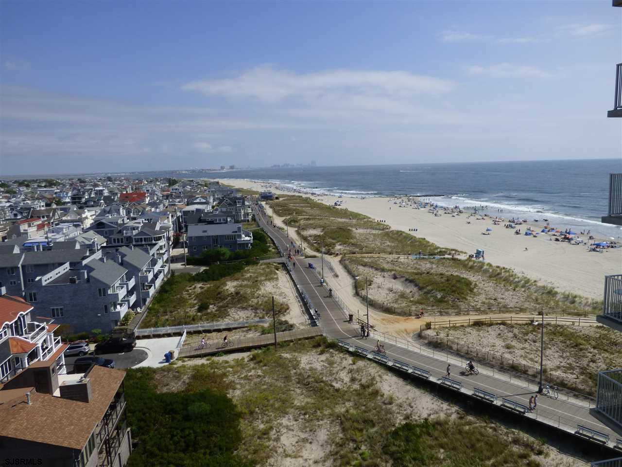 322 Boardwalk #1012 - Picture 20