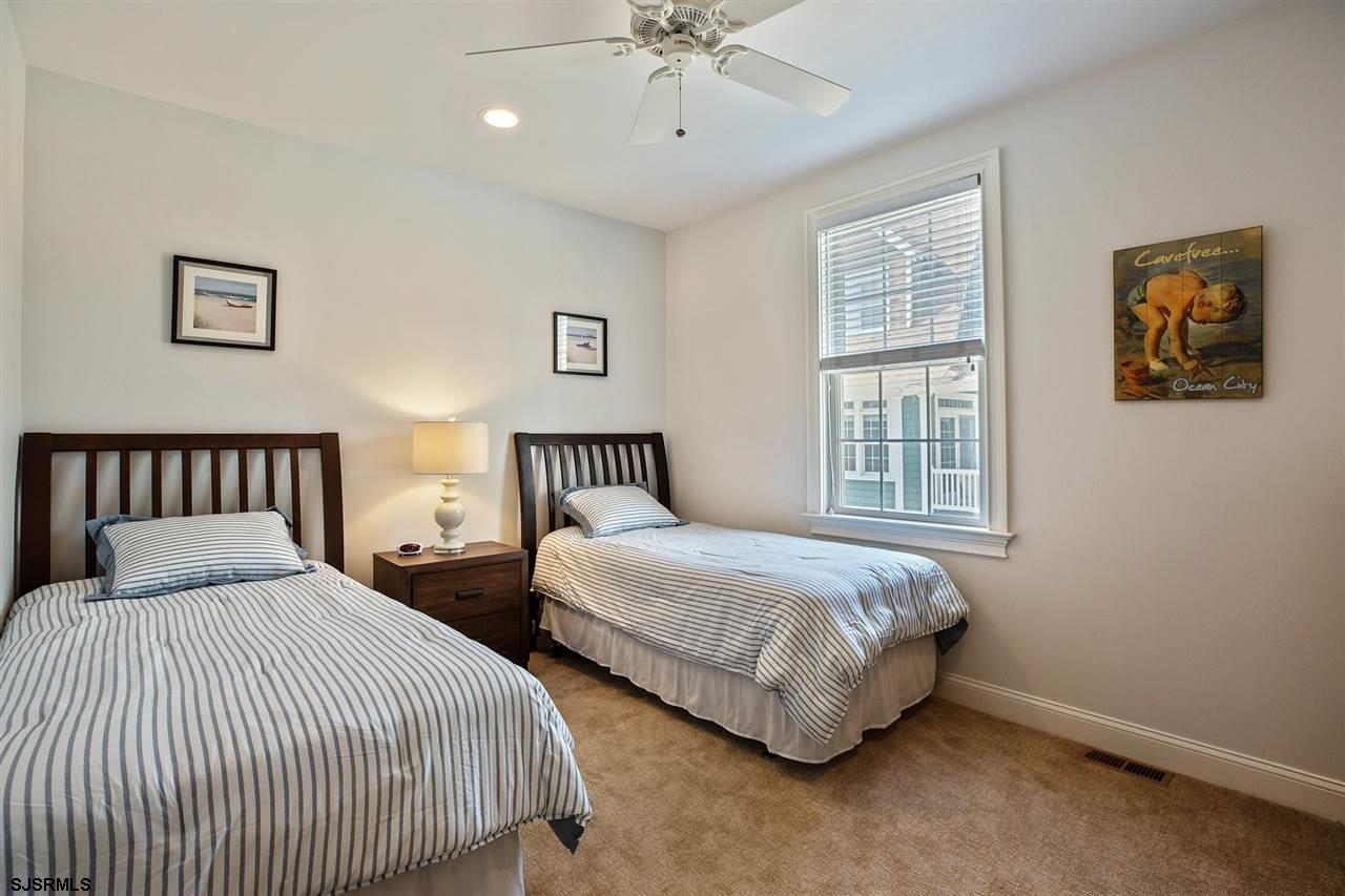 46 Morningside Road - Picture 14