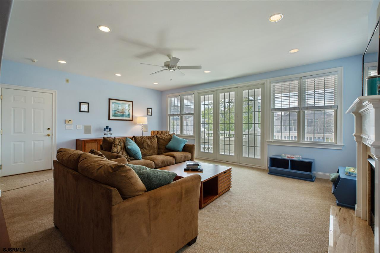 46 Morningside Road - Picture 3