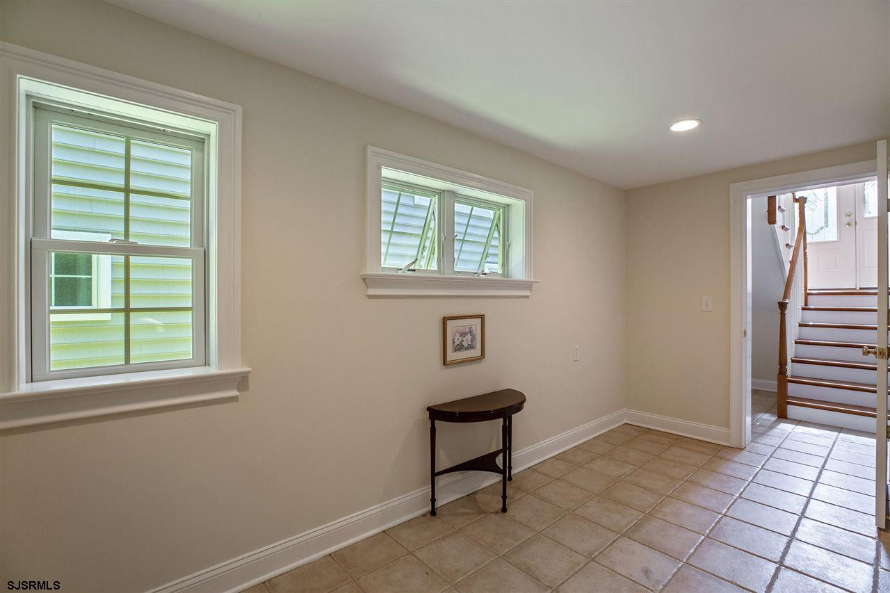 46 Morningside Road - Picture 21