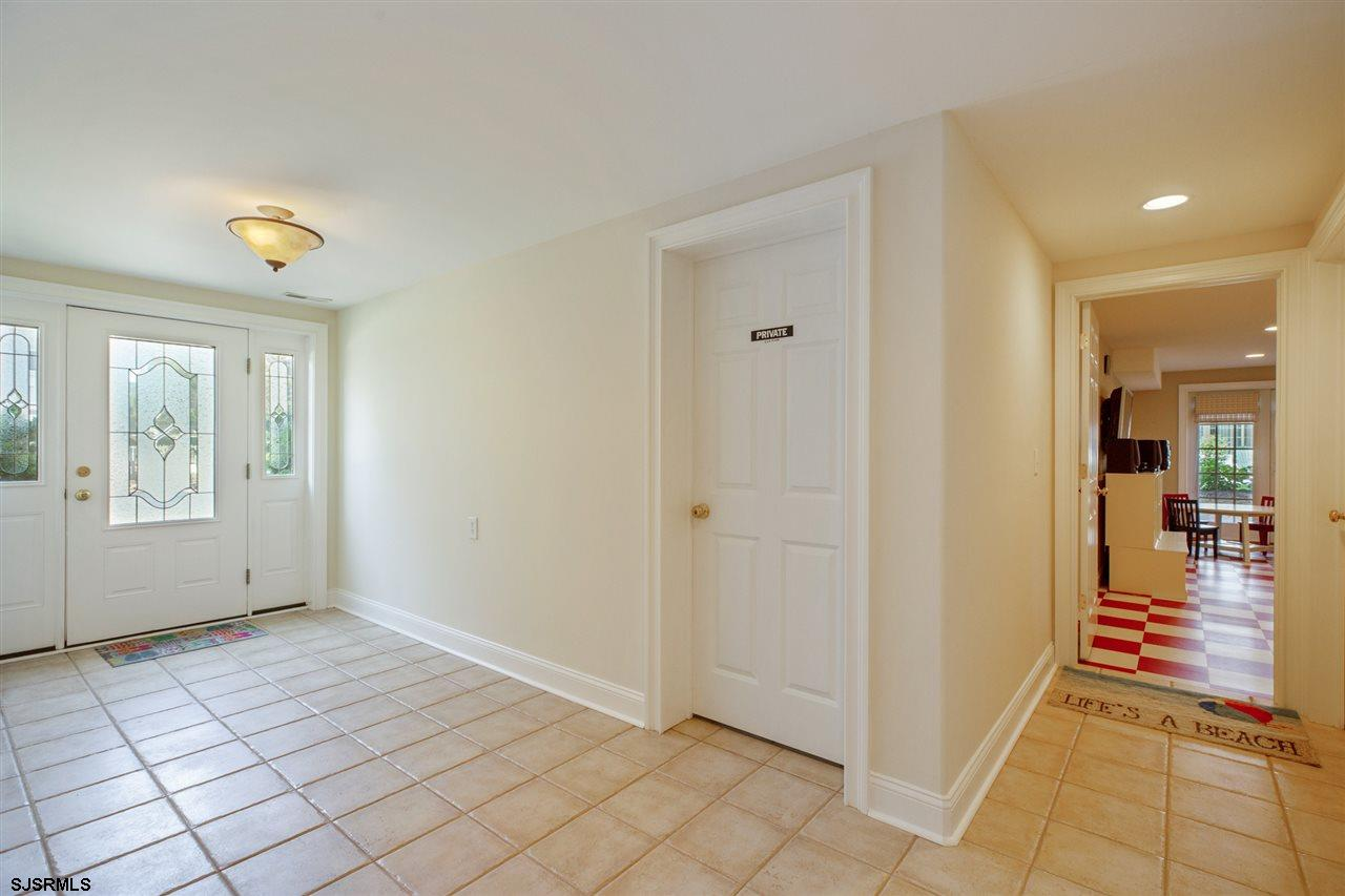 46 Morningside Road - Picture 22
