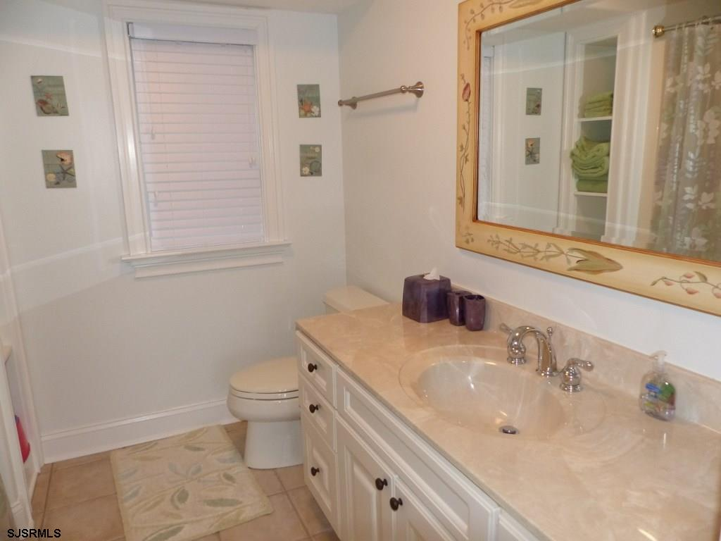 46 Morningside Road - Picture 23