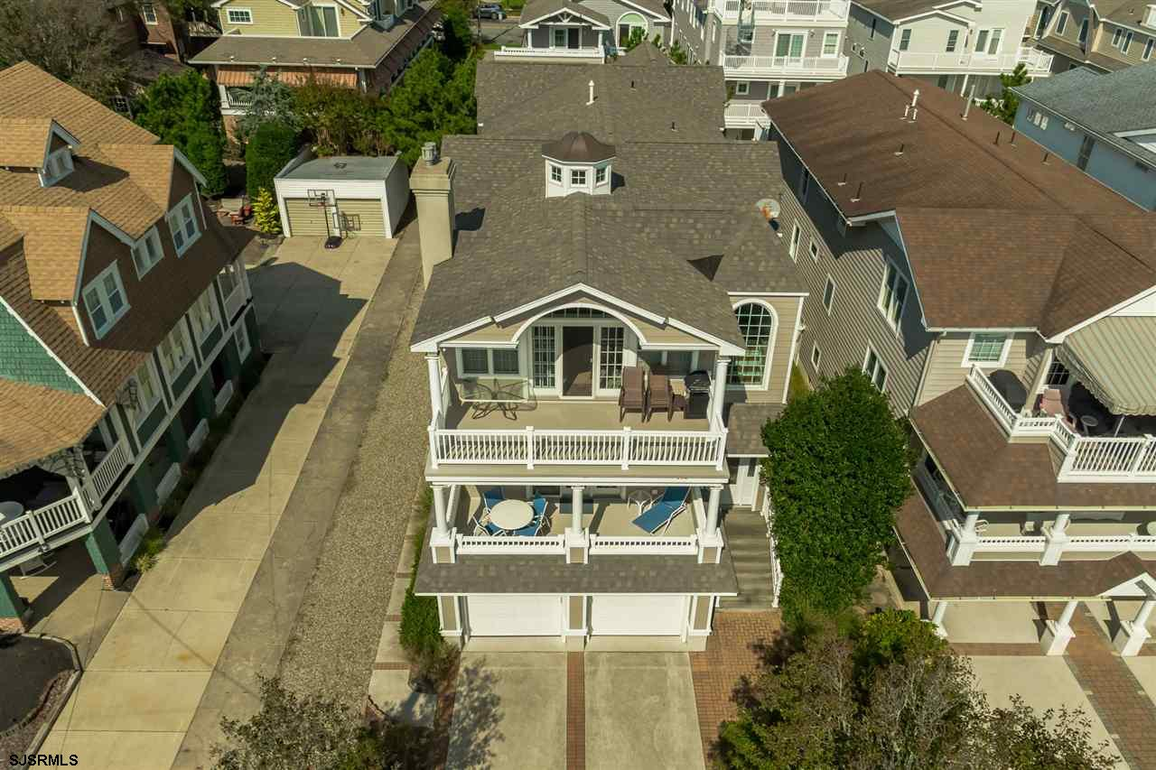 46 Morningside Road - Picture 24