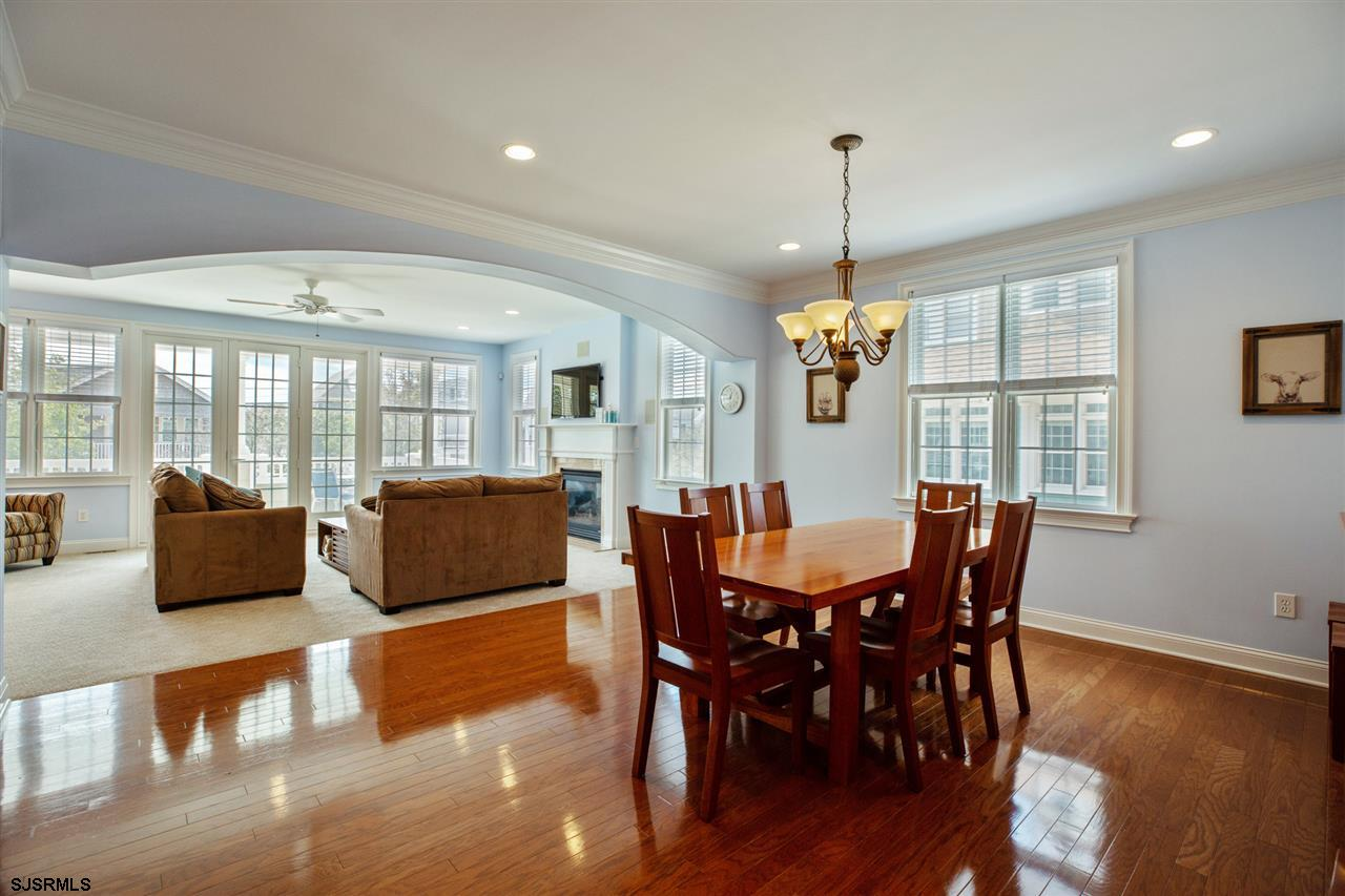 46 Morningside Road - Picture 4