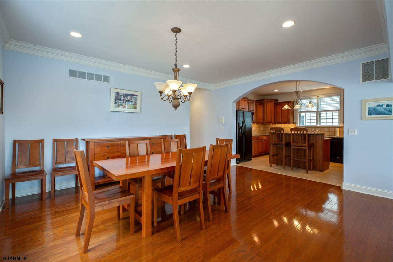 46 Morningside Road - Picture 5